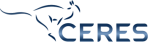 logo_www