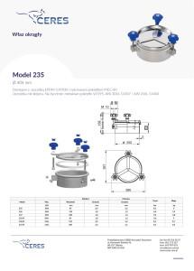 Model-235