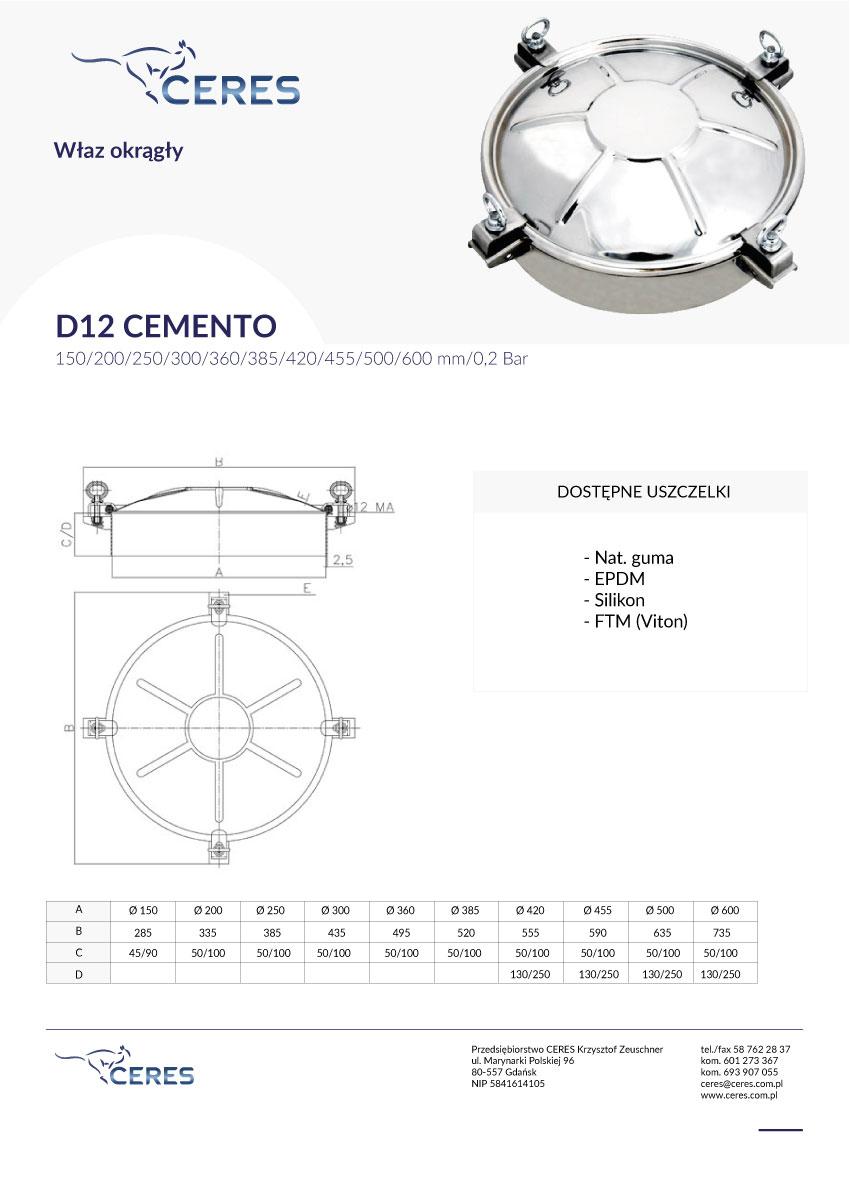 D12_CEMENTO