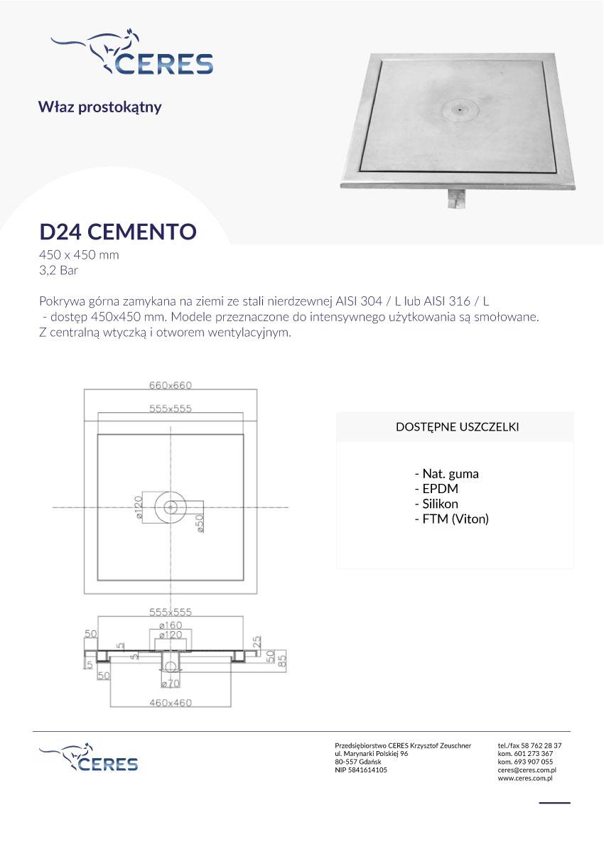 d24_cemento
