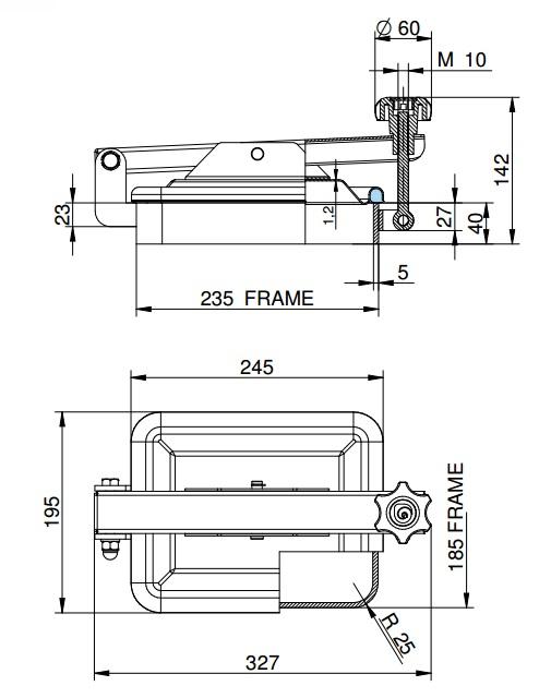 mod295