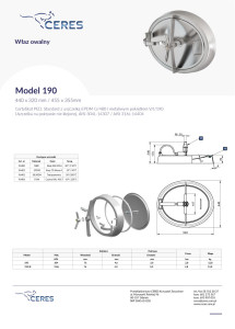 Model-190