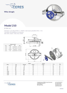 Model-210