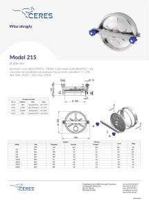 Model-215