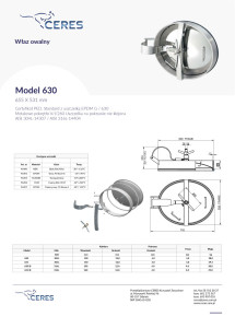 Model-630