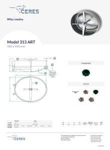 Model313