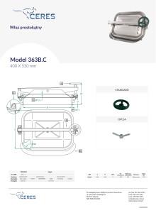 Model363Bc