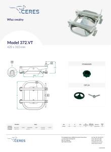 Model372vt