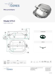 Model373c