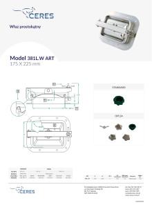 Model381Lwart