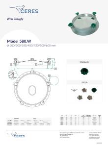 Model1020W