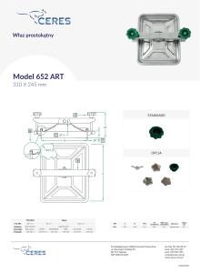 Model652