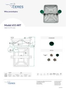 Model653