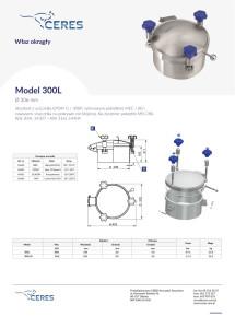 model-300L