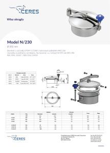 model-N230