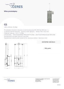 G1-215x300