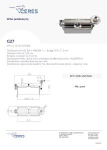 G27-215x300