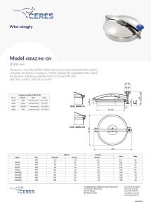 Model-400NL-GN-215x300