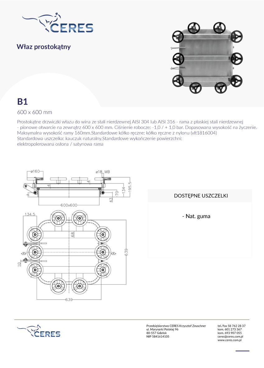 Model-b1-600X600