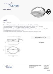 a13-215x300