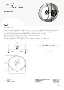 a21-215x300