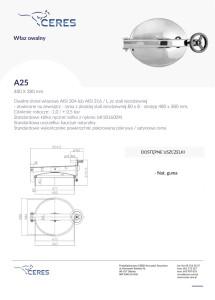 a25-215x300