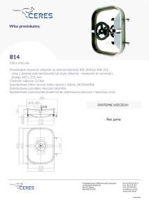 b14-215x300