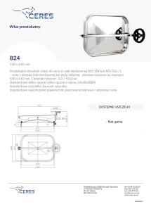 b24-215x300