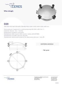 d20-215x300