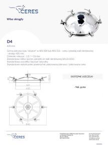 d4-215x300