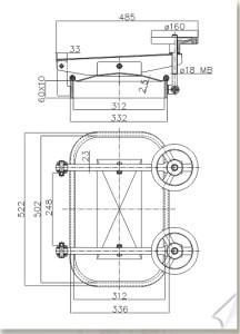 schemat-fratelli-B3-216x300