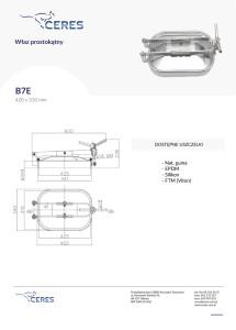 B7e-215x300