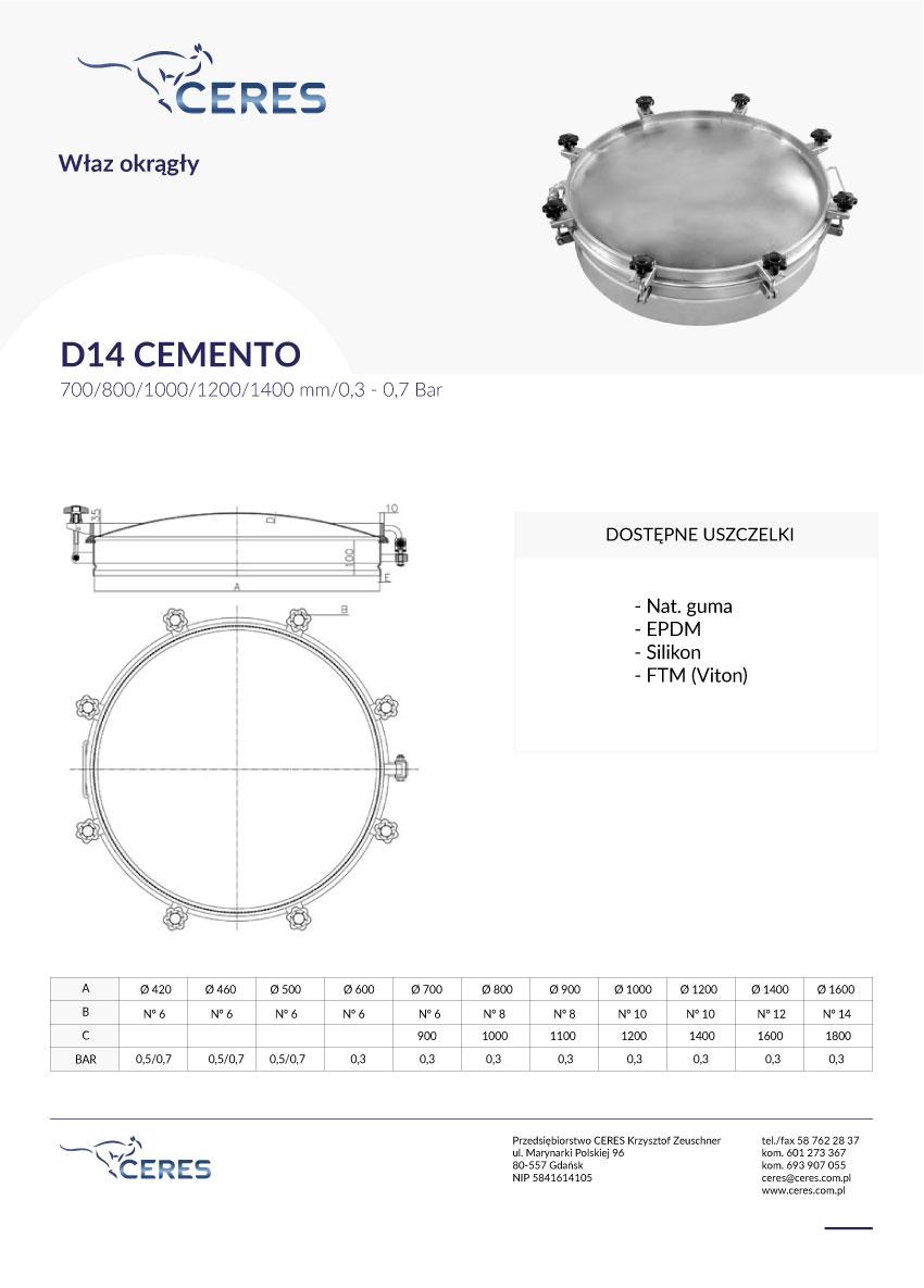 D14_CEMENTO