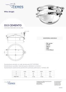 D15-cemento-215x300