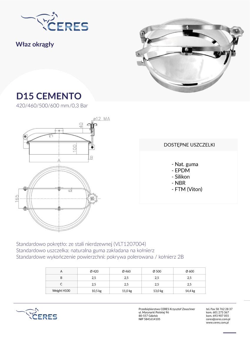 D15_cemento