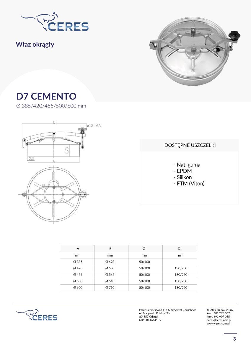 D7_CEMENTO