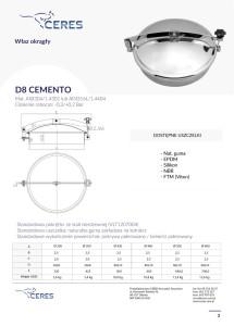 D8-CEMENTO-215x300