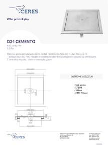 d24-cemento-215x300