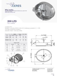 200-LZD-226x300