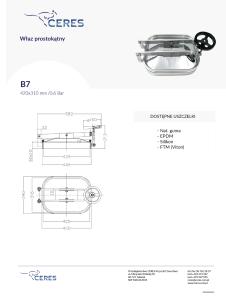 B7-226x300