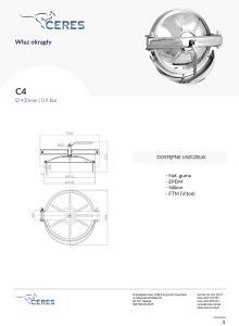 C4-220x300