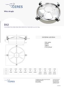 D12-220x300