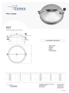 D17-221x300