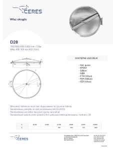 D28-226x300