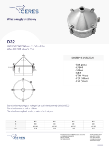 D32-220x300