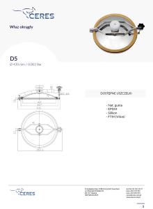 D5-220x300