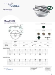 MODEL-1020-220x300