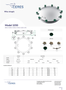 MODEL-1050-220x300