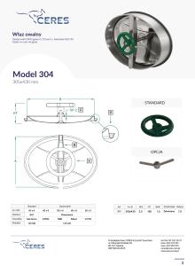 MODEL-304-220x300
