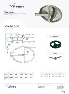 MODEL-306-220x300
